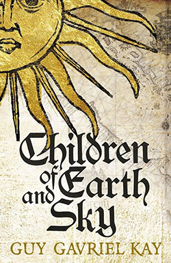 Children-of-Eearth-and-Sky-UK