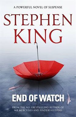 End-of-Watch-by-Stephen-King-UK