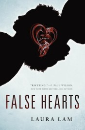 false-hearts-cover
