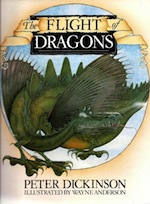 flight-of-dragons