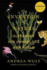 invention-nature