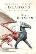 natural-dragons