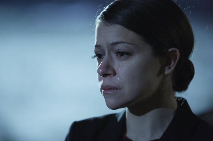 "Orphan Black 4x07 ""The Antisocialism of Sex"""