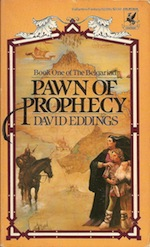 pawn-of-prophecy