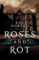 roses-rot-thumbnail
