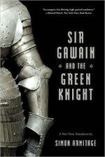 sir-gawain