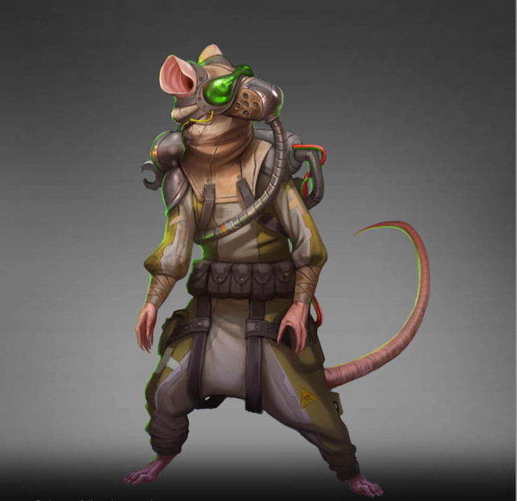 starfinder-mouse