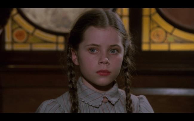 19 Dorothy