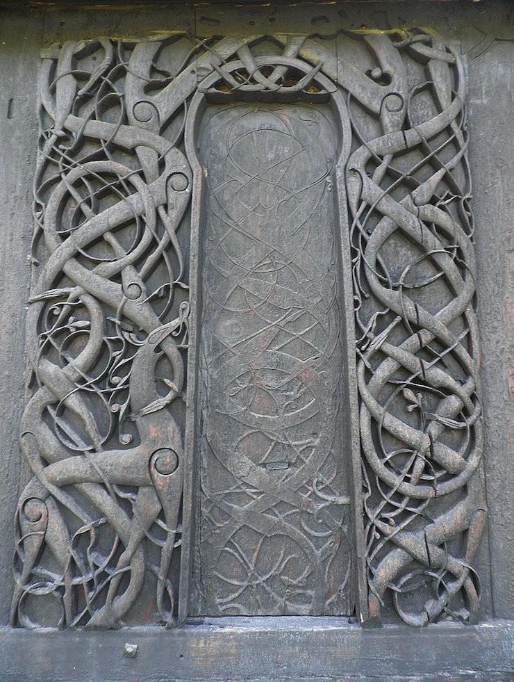 Archt_style_Men_Rohan-viking1