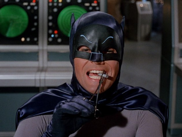 BatmanShame03