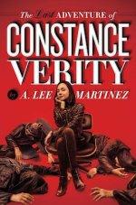 Constance-Verity
