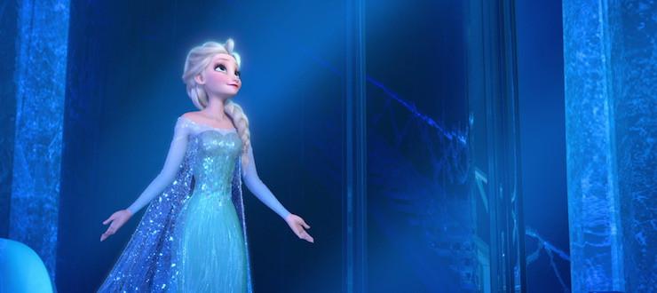 Frozen10