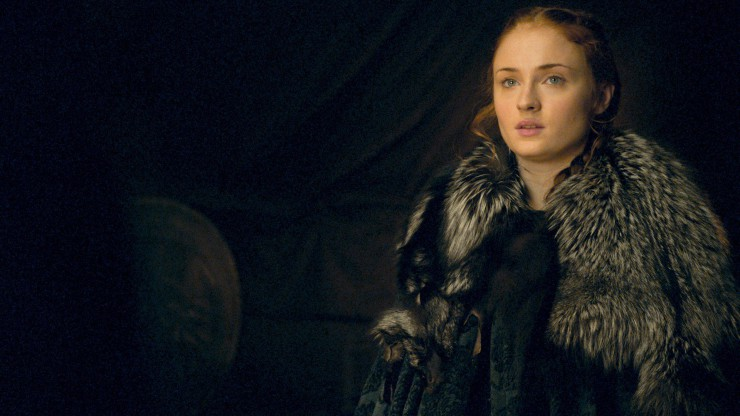Game-of-Thrones-Battle-of-the-Bastards-Sansa-Stark