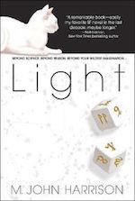 Light-Harrison