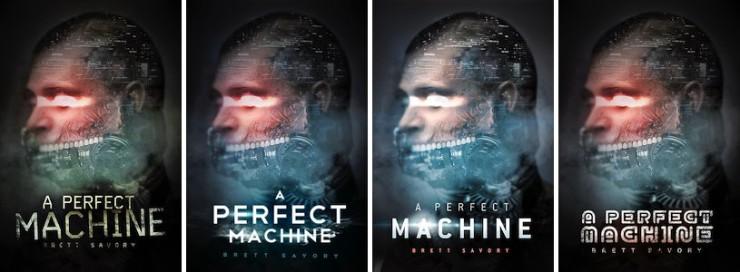 PerfectMachine_04