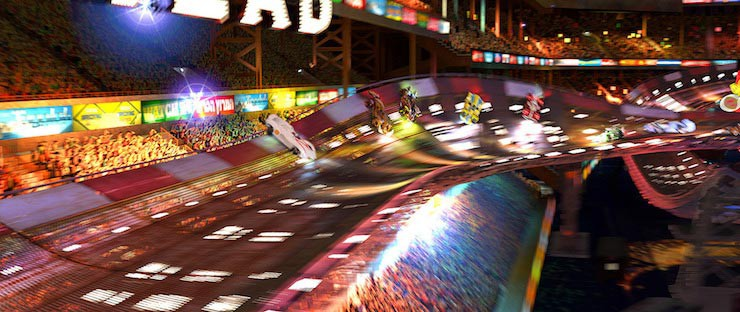 Speed-Racer08