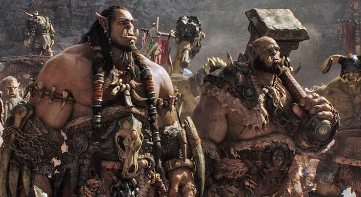 Warcraft05
