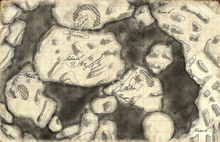 WoR_MAP-BATTLENARAK_v0_fmt