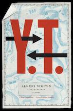 YT-Nikitin