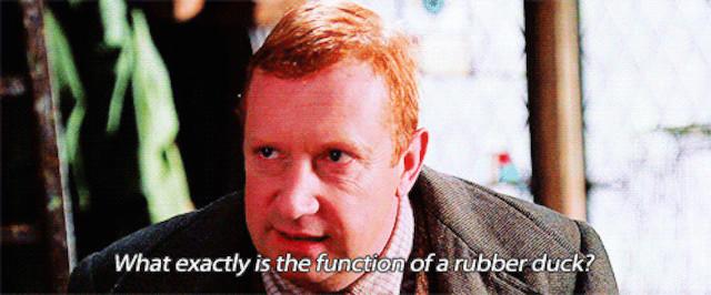 Arthur Weasley best dad
