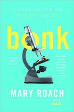 bonk-cover