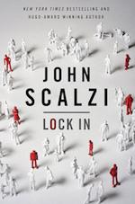Lock In the Agora virtual reality VR cyberpunk John Scalzi
