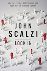 Lock In the Agora virtual reality VR cyberpunk John Scalzi