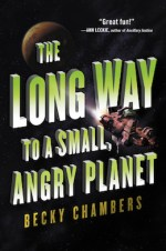 long-way-small-angry-planet