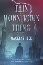 monstrous-thing