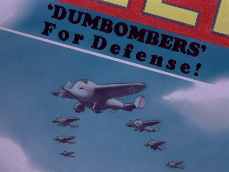 Dumbo06