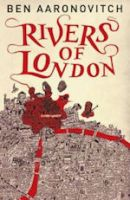Rivers-London
