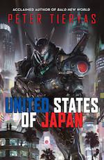 USoJapan-144dpi-664x1024