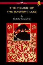 baskervilles