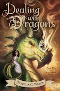 dealing-dragons