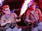 ghostbusters2016-thumbnail