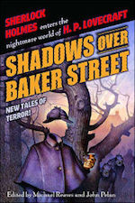 shadow-bakerstreet