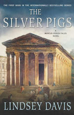 silver-pigs