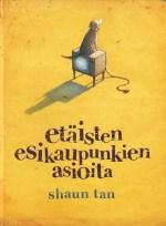 tales finnish b