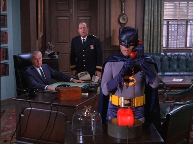 Batman-DarnCatwoman05