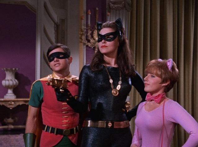 Batman-DarnCatwoman09