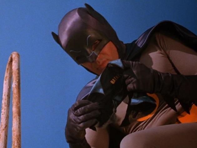 Batman-DarnCatwoman12