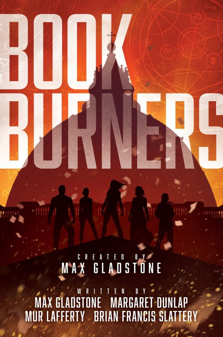 Bookburners-full