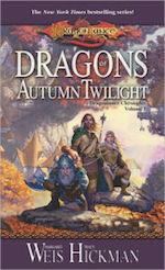Dragonlance-Autumn