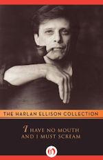 Ellison-NoMouth