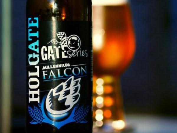 MilFalcon-beer