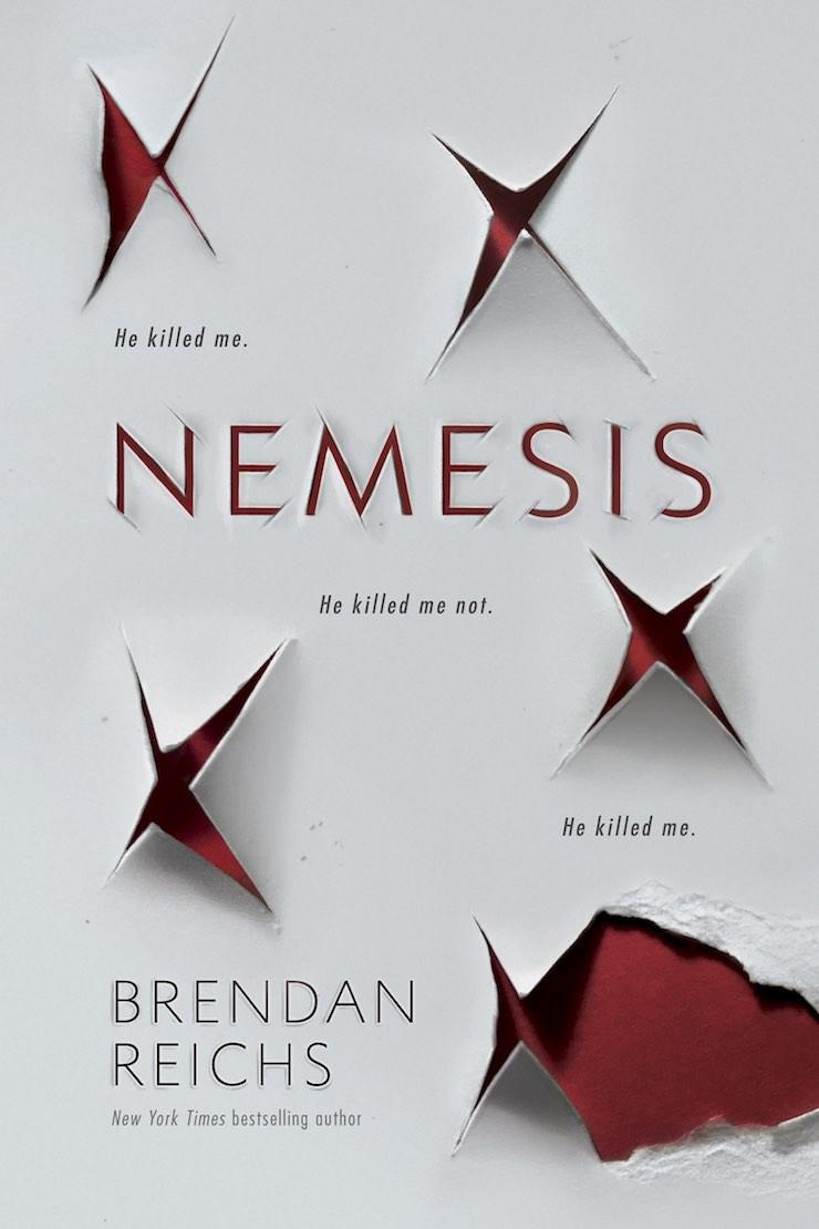 Nemesis-FullCover