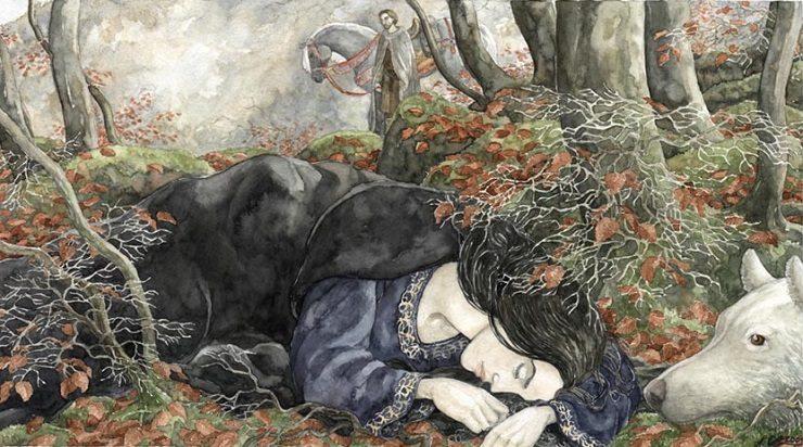 Art by Anke Eissmann