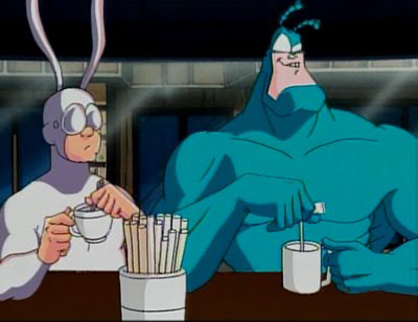TheTick-cartoon