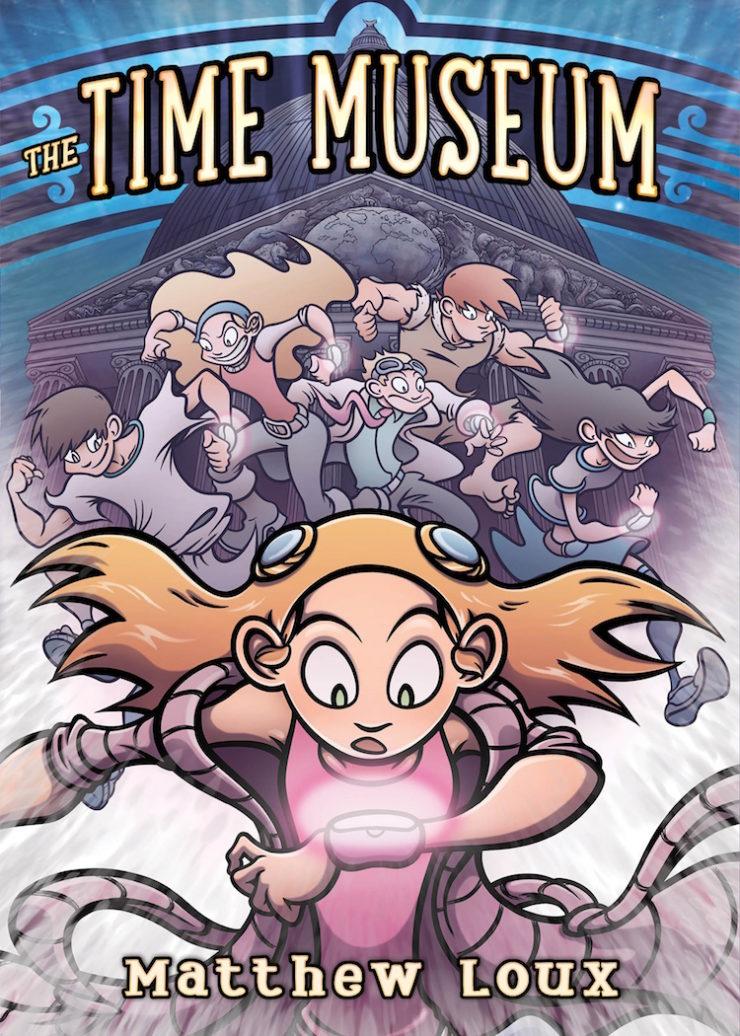 TimeMuseum-cover