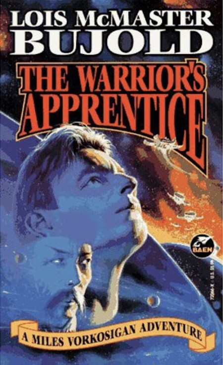 WarriorsApprentice02
